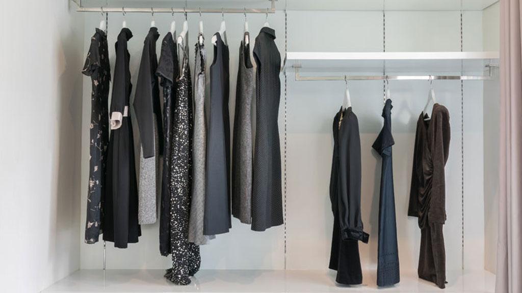 El producto ideal para cuidar tu ropa oscura